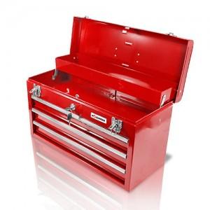 werkzeugkasten zusammenstellen das infoportal. Black Bedroom Furniture Sets. Home Design Ideas