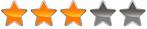 Ring Maulschlüssel Vergleich 3 Sterne