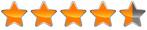 Ring Maulschlüssel Vergleich 4,5 Sterne