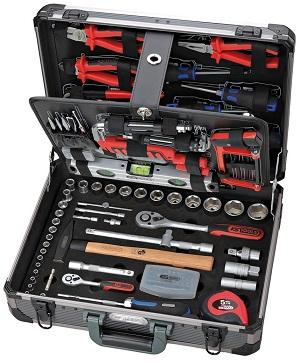 KS Tools Werkzeugkoffer