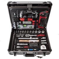 KS Tools Werkzeugkoffer Inhalt